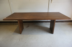 Dining Table LS 3