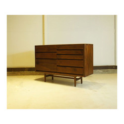 Cabinet RM 2