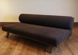 BM Sofa 3P 5