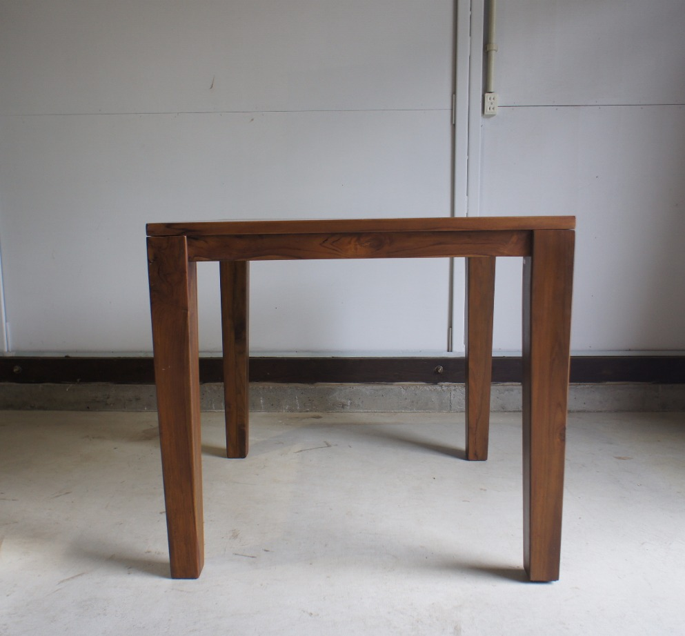 Dining Table GG 3