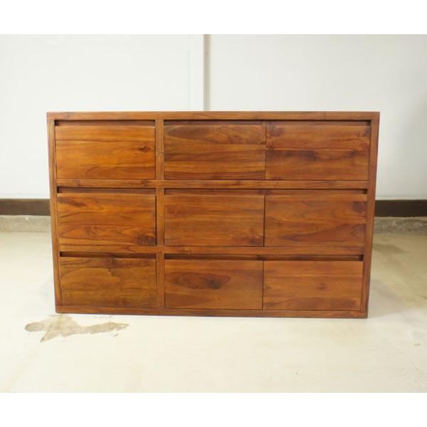 Cabinet AR 2