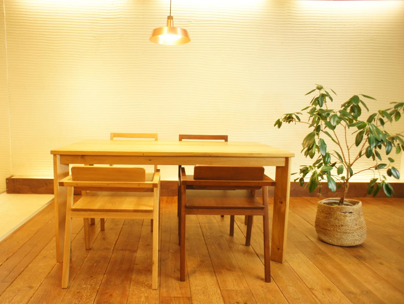 WFD Chair W 6