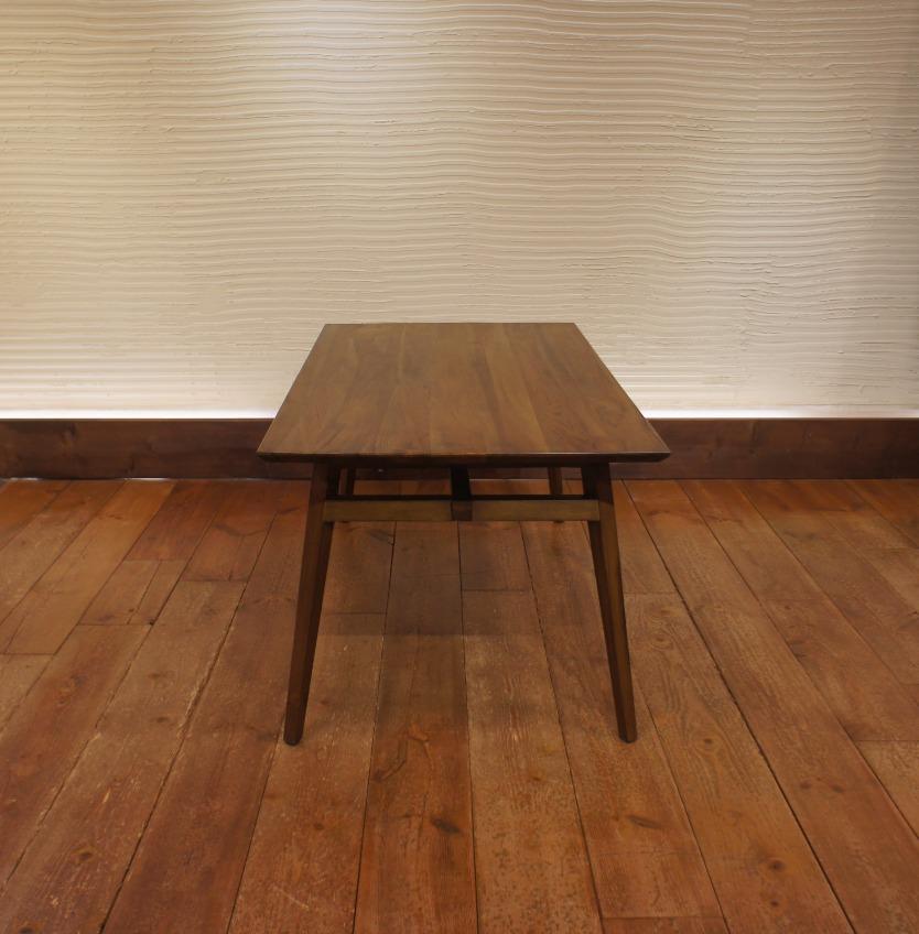 Living Table SA 3