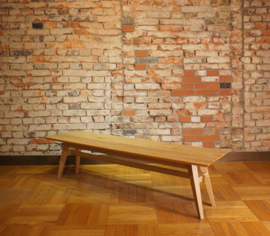 Sofa Table SA 1