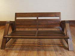 RM Sofa 2P 5