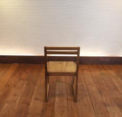 Loop Chair W 4