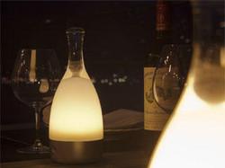 bottled4