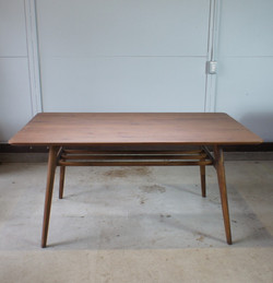 Dining Table SY 2