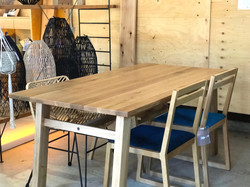 Dining Table L 4