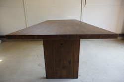 Dining Table LS 4