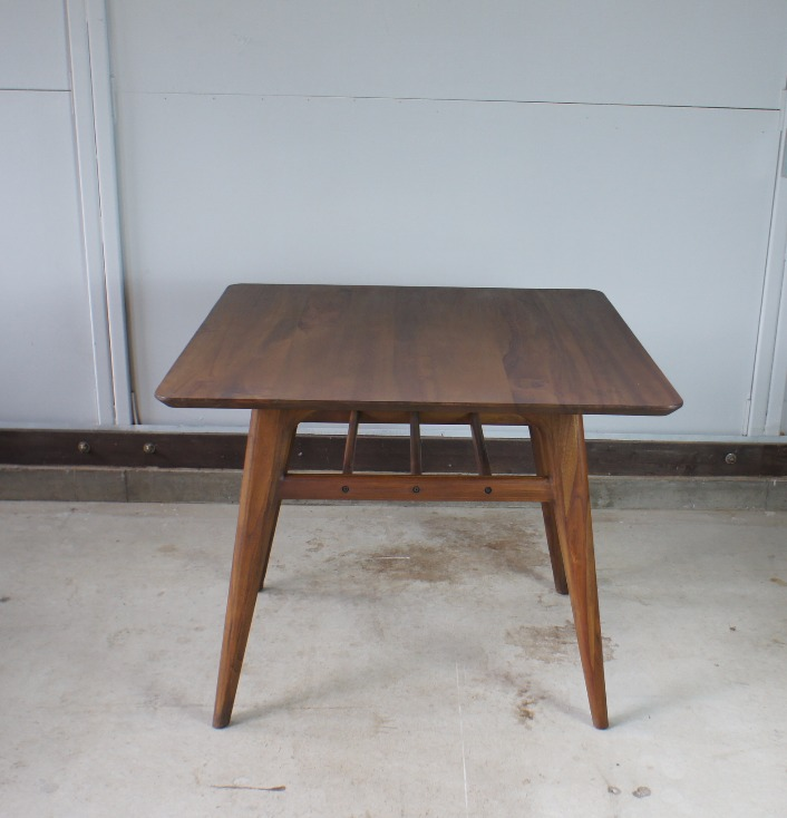 Dining Table SY 4