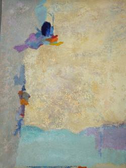 Shirley Scibetta Hodges