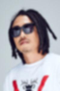 01_킹콩.jpg