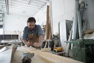 Focus sur les métiers du bâtiment. Êtes-vous bien couvert par votre décennale ?