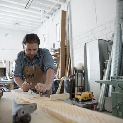Non-salariés : Comment marche la retraite ?
