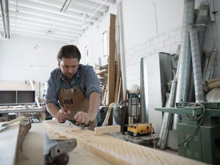 TNS (artisans/commerçants/professions libérales*): Nouvelle organisation de votre protection sociale