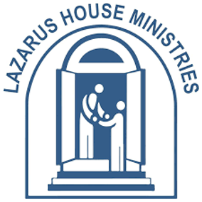 lazarus house.png