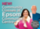 2020 ECC COM T1 - Website carousel.png