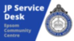 JP Service Desk.png