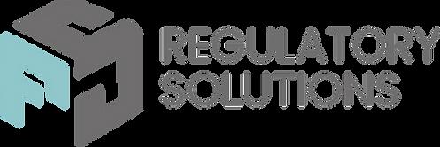 FS Reg Logo.png