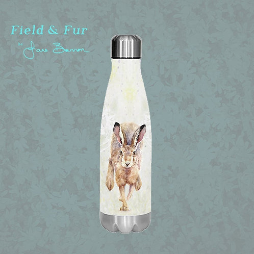 Hare 500ml Double Wall Insulated Bottle