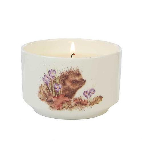 Wrendale Woodland Trinket Candle