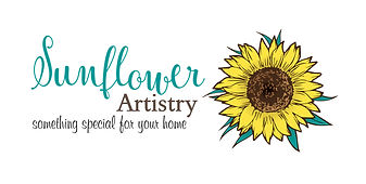 Sunflower Artistry Logo WEB.jpg