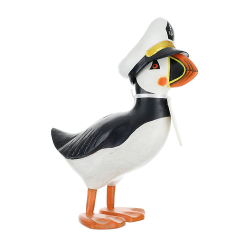 Captain DCUK Puffin