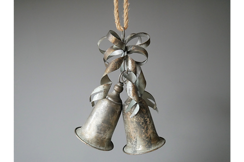 Large Metal Bells  **Please Read Product Listing**