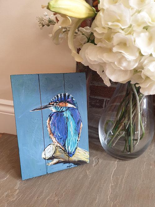 Stour Kingfisher Original
