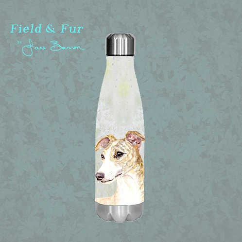 Whippet 500ml Double Wall Insulated Bottle