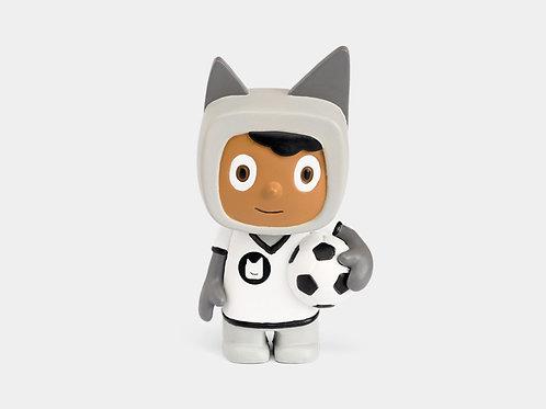 Footballer - Creative Tonie