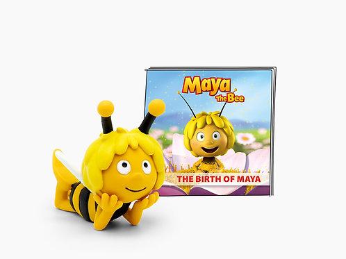 Maya The Bee - Tonie