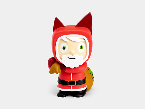 Santa - Creative Tonie