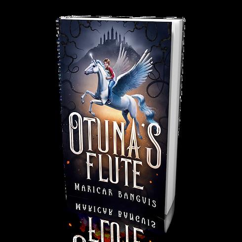 Otuna's Flute - 3D copy.png