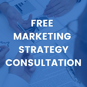 FREE MARKETING CONSULTATION.png