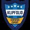 klipfolio-badge_expert.png