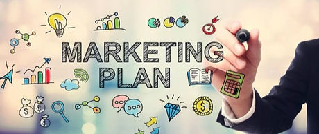 How-to-Create-an-Efficient-Marketing-Pla