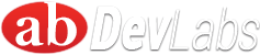 abdevlabs_logo.png