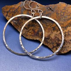 silver hoops dpi 300.jpg
