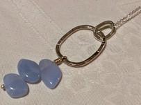 Blue lace agate pendant.jpg