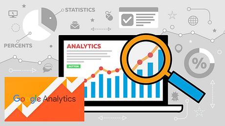 Dominic Banguis Google Analytics Service