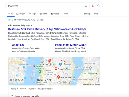 Why Early Stage Startups Should Not Engage in PPC Campaigns