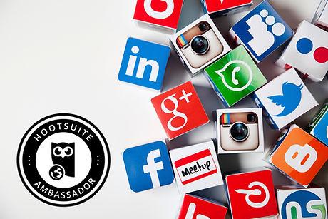 Dominic Banguis Remote Digital Marketing