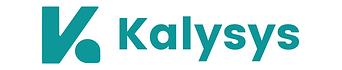 Kalysys Logo 800x163 .png