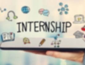 Inkling-Marketing-Internship-Featured.pn