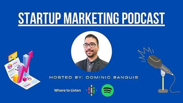 Startup Marketing Podcast Banner.png