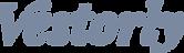 vestorly-logo-grey.png
