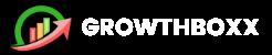 growthboxx we website logo.png