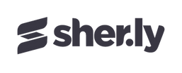 Sher.ly_logo.png